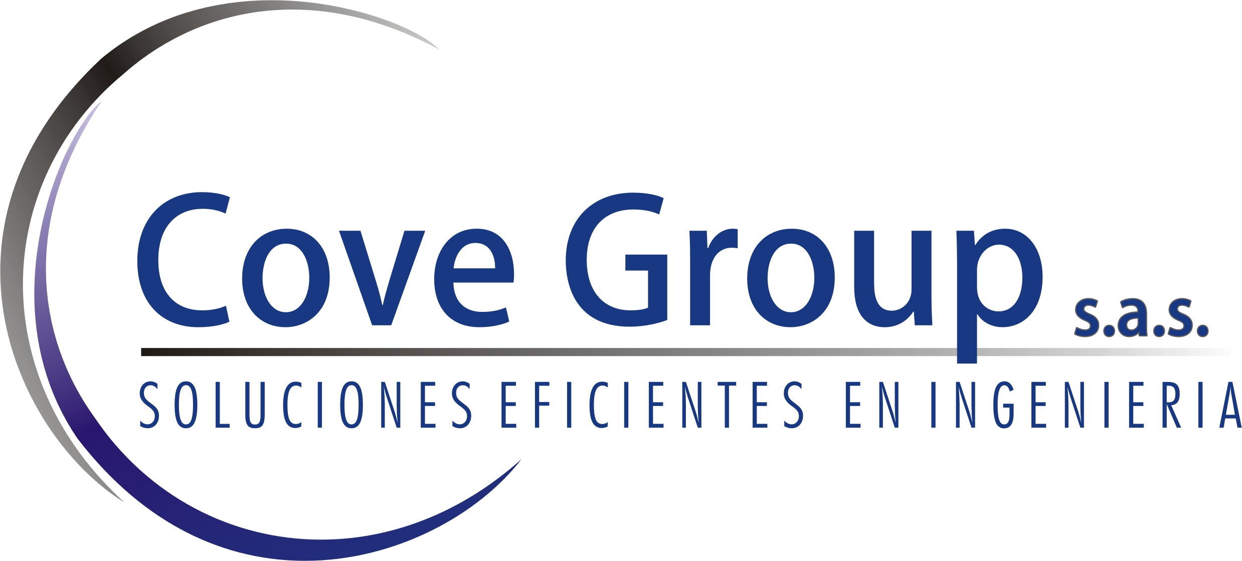 cove group